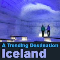 How to Sell Iceland