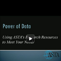 ASTA Research