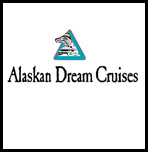 Alaskan Dream Logo
