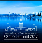 Capitol Business Summit