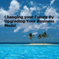 Changing YourvFuturevBy Upgrading