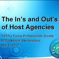 In's and out HostAgency.jpg