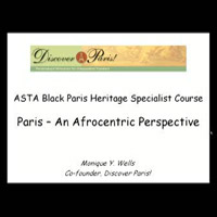 Paris Afrocentric_thumb