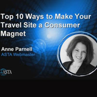 make your site a consumer magnet